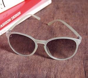 esses óculos